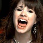 Demi Lovato Solo Lyrics Metrolyrics
