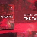 The Table (Lyrics & Chords)