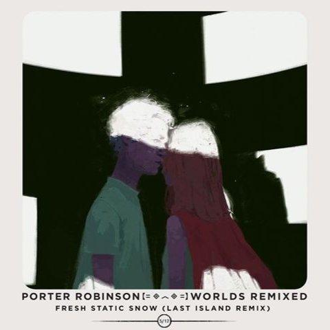 sad machine deon custom remix