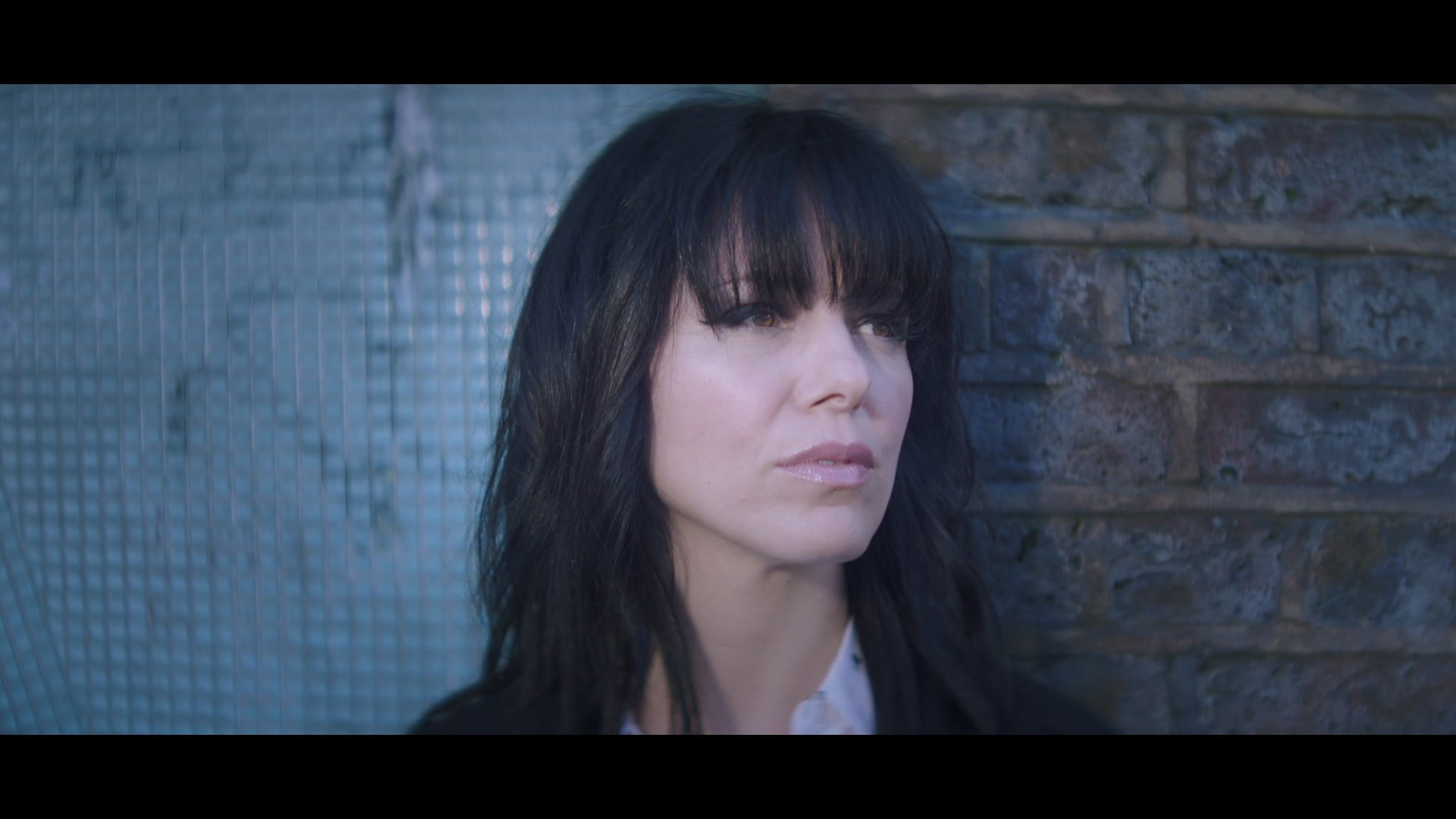 Imelda may shouldve been you youtube thecheapjerseys Image collections