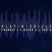si una vez lyrics play n skillz