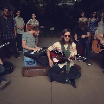 the new black acoustic moon taxi vevo. Black Bedroom Furniture Sets. Home Design Ideas