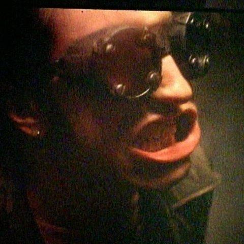 Nine Inch Nails Closer Directors Cut