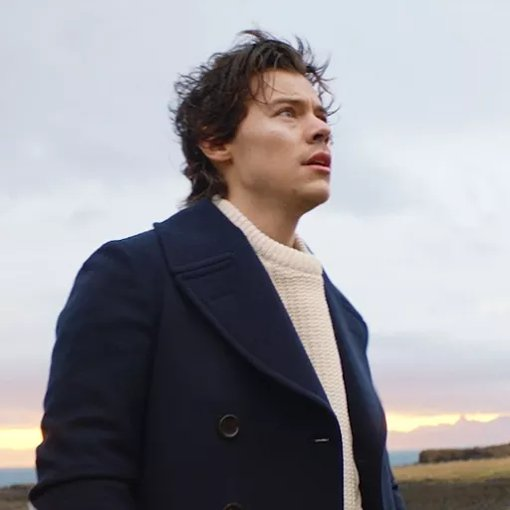 Resultado de imagen para harry styles sign of the times