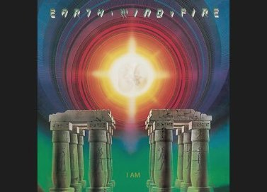 Boogie Wonderland Earth Wind And Fire Vagalume