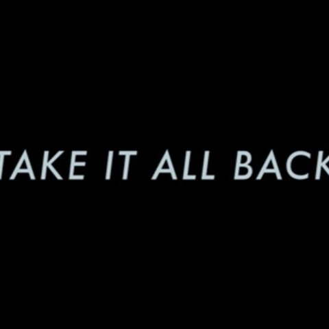 take it all back Lyrics to take it all back by judah & the lion from the take it all back album - including song video, artist biography, translations and more.