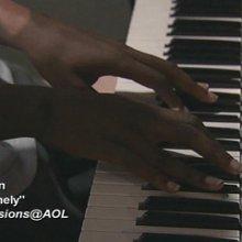 Akon - Right Now (lyrics) Akon - Right Now (lyrics) Music Video