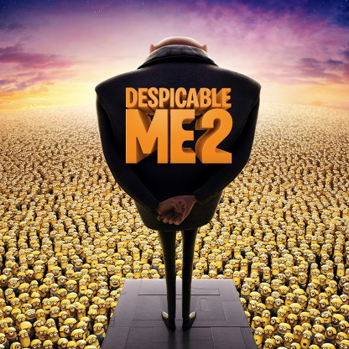 happy despicable me 2 lyric video pharrell williams