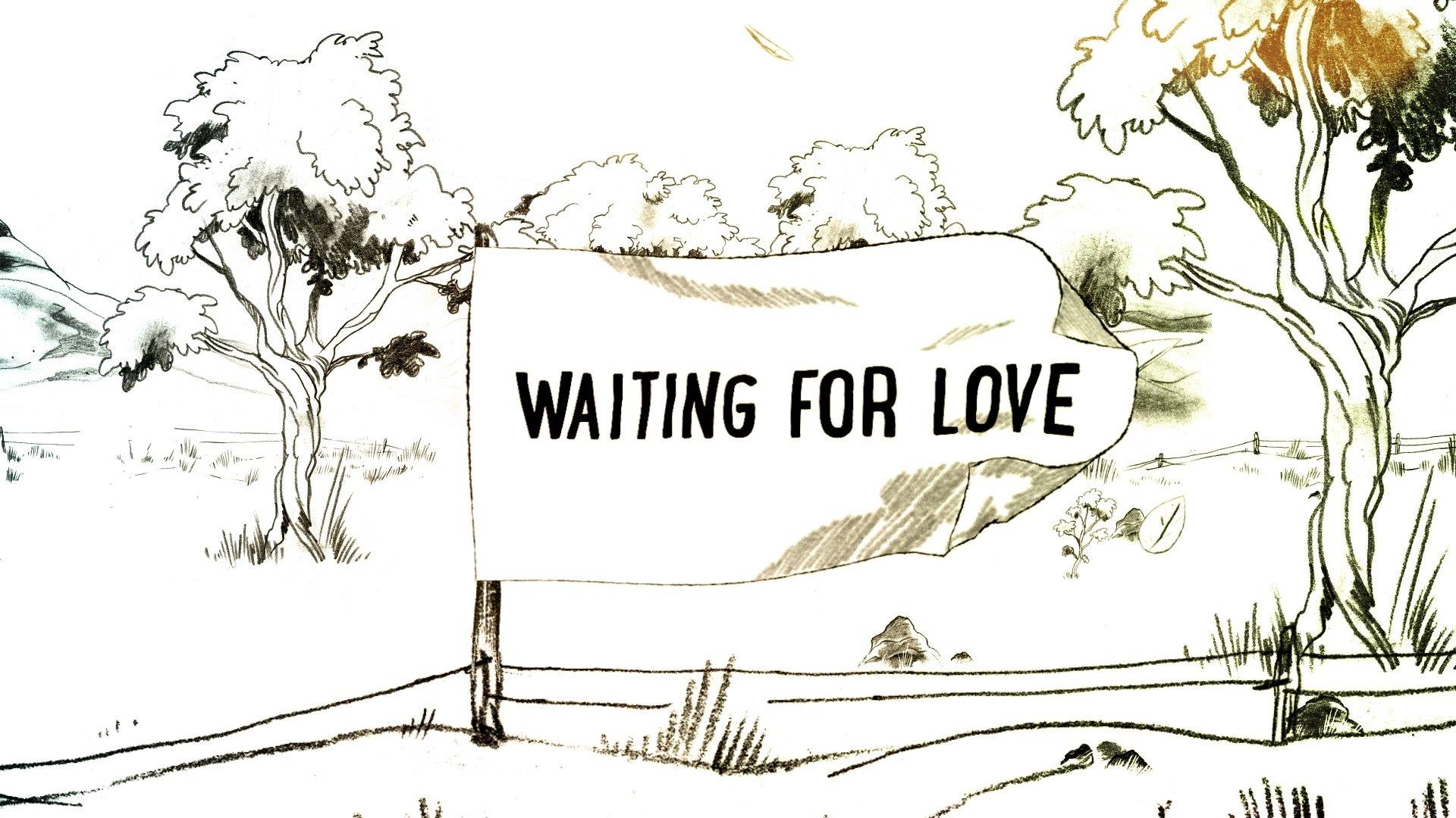 Same love lyric video