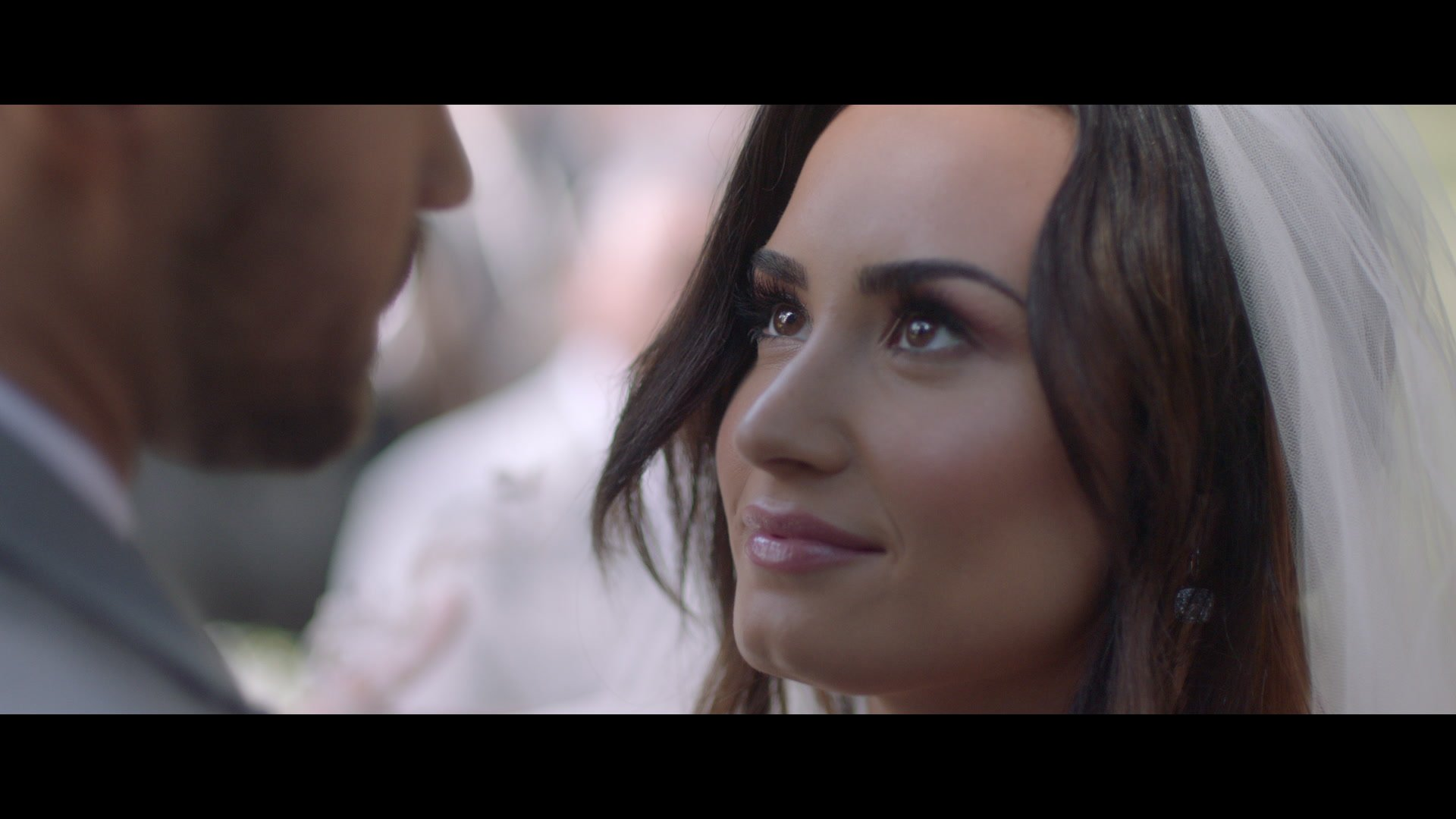 Demi Lovato Tell Me You Love Me Youtube