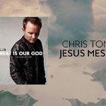 Jesus Messiah (Lyrics And Chords)