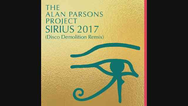 alan parsons project discography torrent