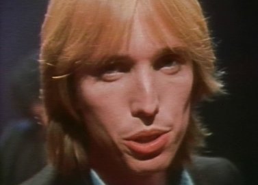 Here Comes My Girl - Tom Petty - VAGALUME