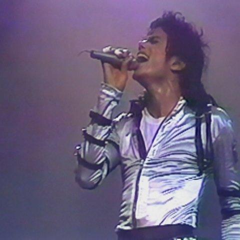 Human Nature Michael Jackson Vevo