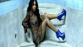 Brooke Valentine  Official Music Videos Songs and More  Vevo