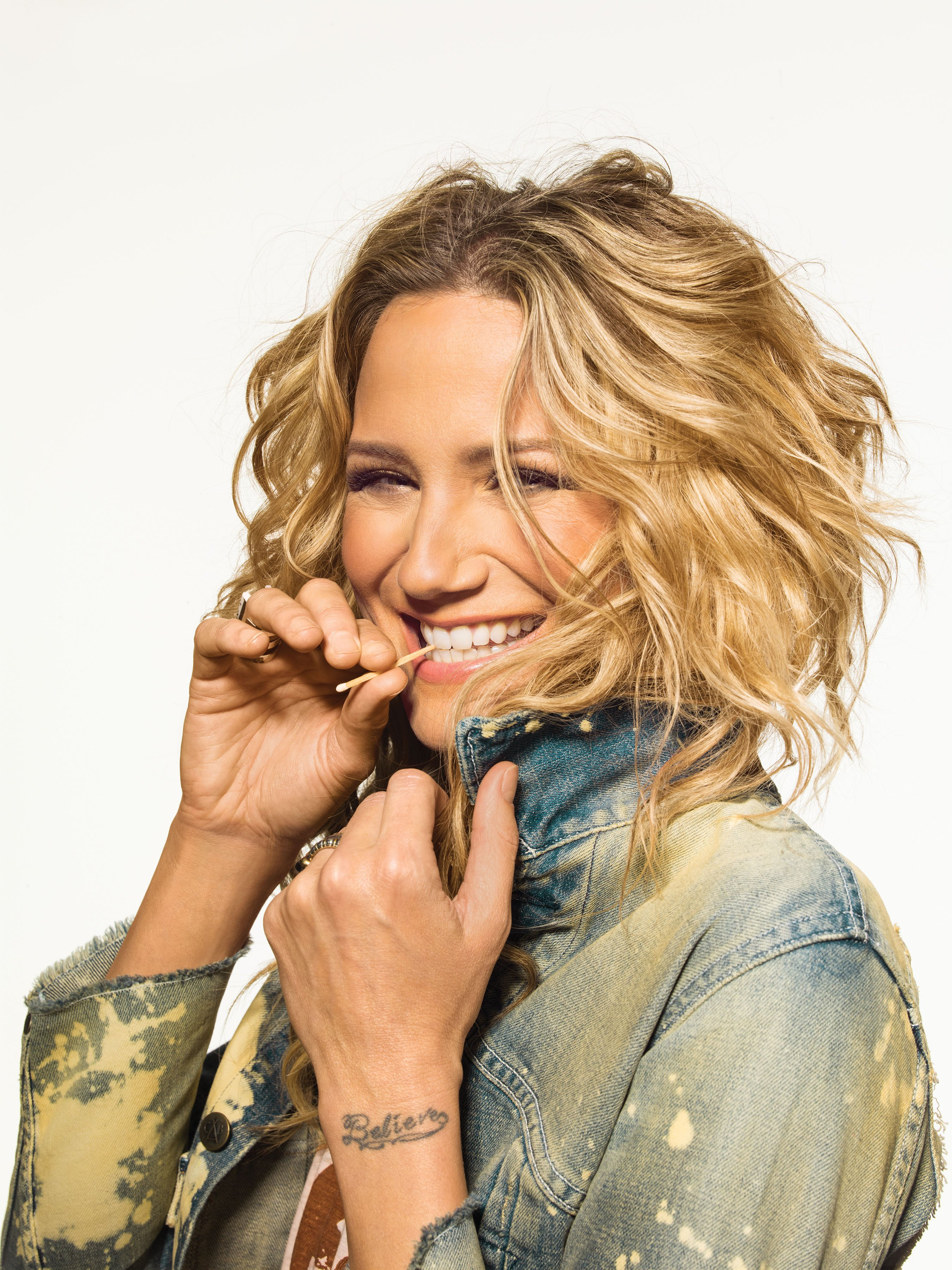 jennifer nettles - official music videos, songs, and more - vevo