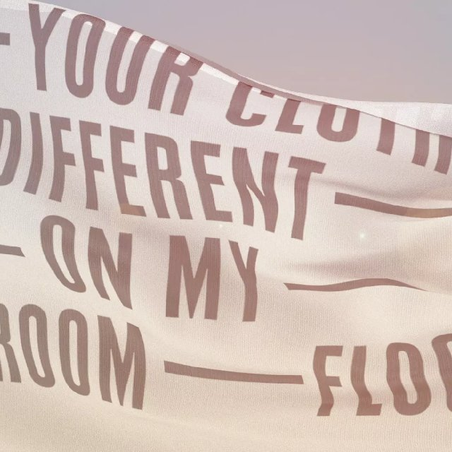 Bedroom Floor Vevo