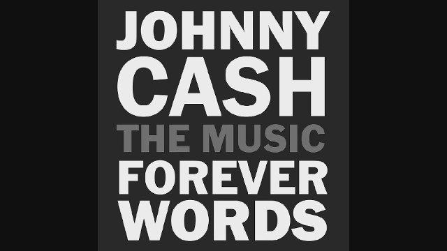 Hear Elvis Costello Cover Johnny Cash Unheard Poem Rolling Stone