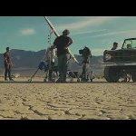 Alan Walker K-391 & - Ignite (feat  Julie Bergan & Seungri