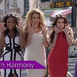 Fifth Harmony - Down ft  Gucci Mane Fifth Harmony - Down ft