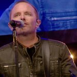Amazing Grace (My Chains Are Gone) (Live)