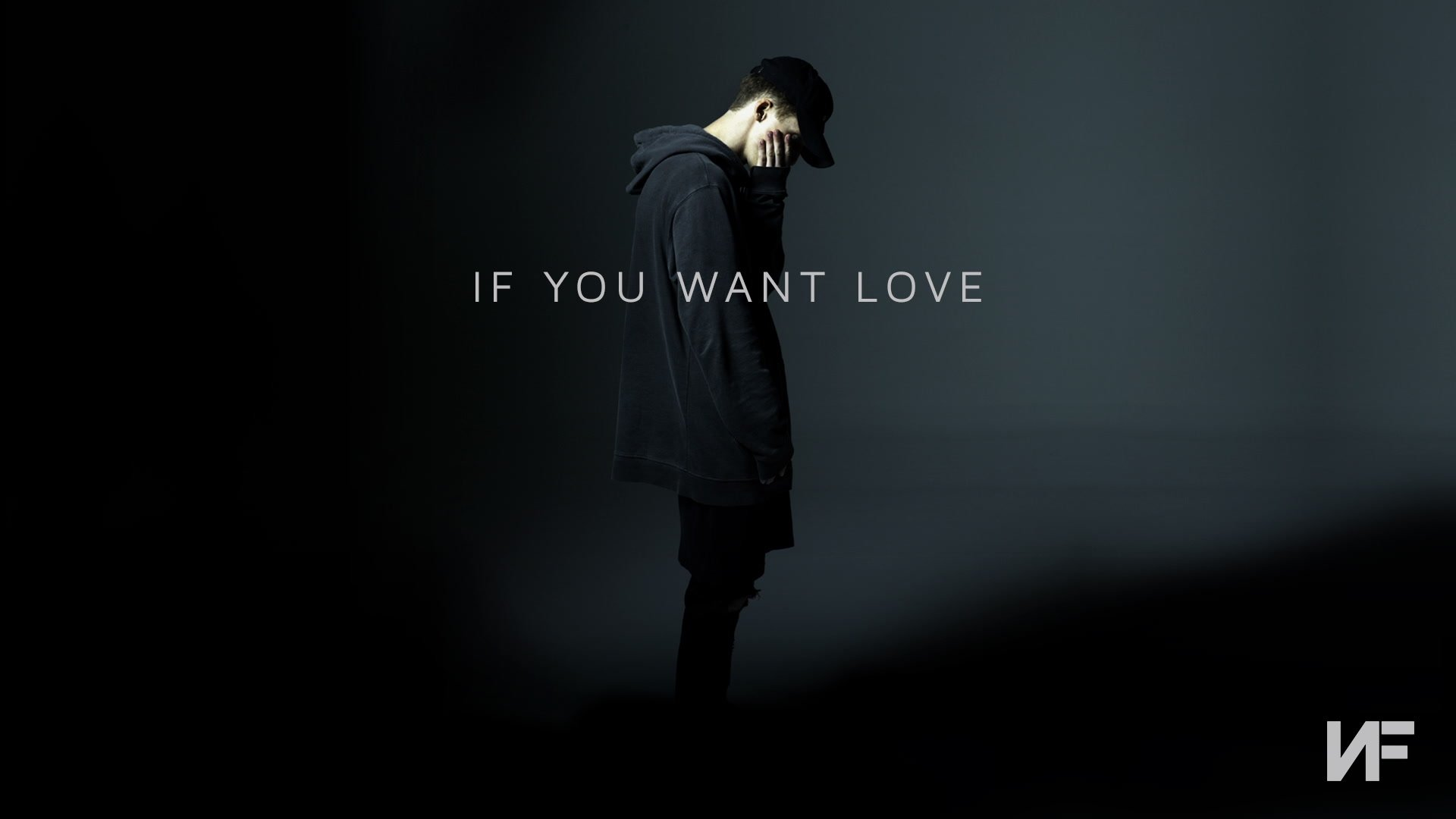nf if you want love mp3 download