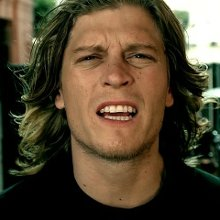 Puddle Of Mudd She Hates Me She Hates Me Music Video