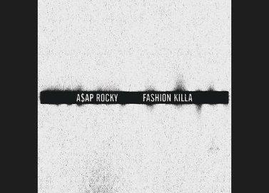 asap rocky rihanna fashion killa mp3 download