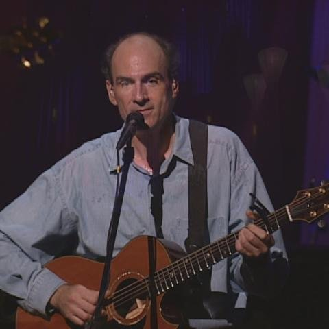 you 39 ve got a friend live at the beacon theater james taylor vevo. Black Bedroom Furniture Sets. Home Design Ideas