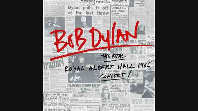 bob dylan the complete album collection flac