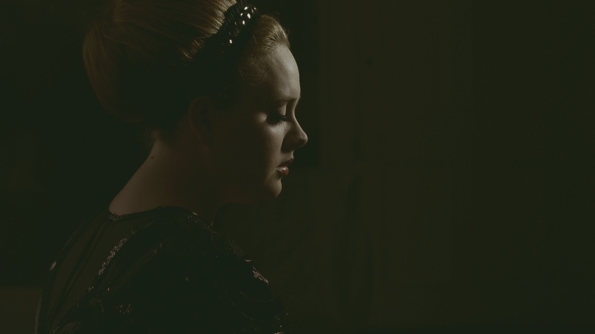 adele rolling in the deep youtube