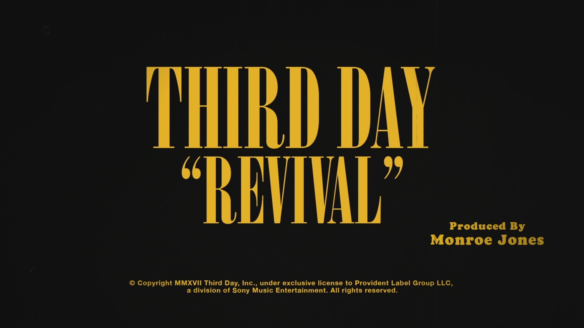 Third day lift up your face mp3
