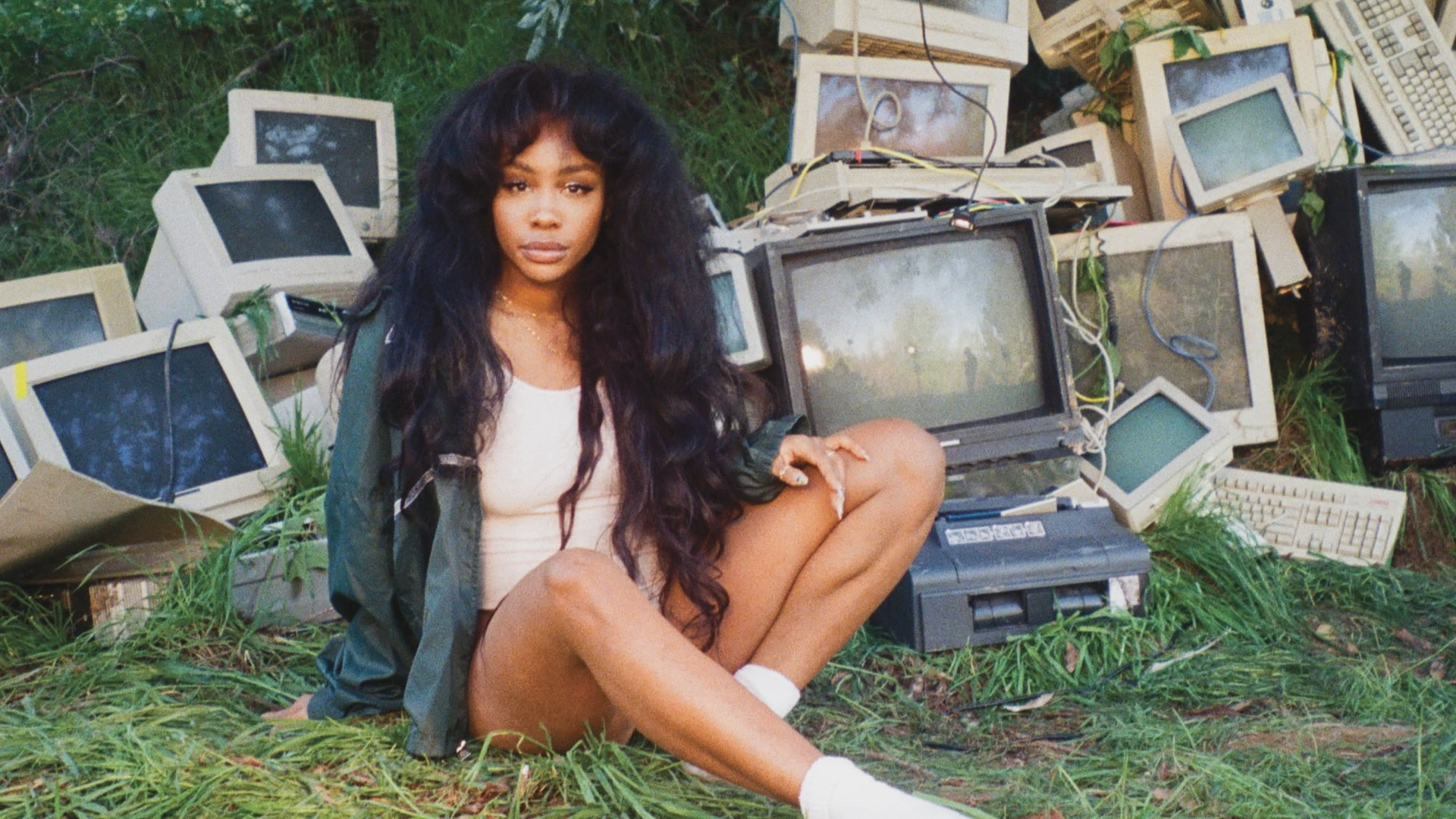 sza the weekend