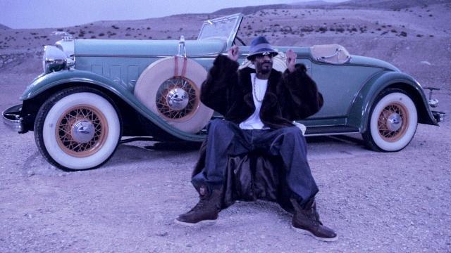 'sweat' Snoop Vsremix Dogg Guetta David fgyb67Y