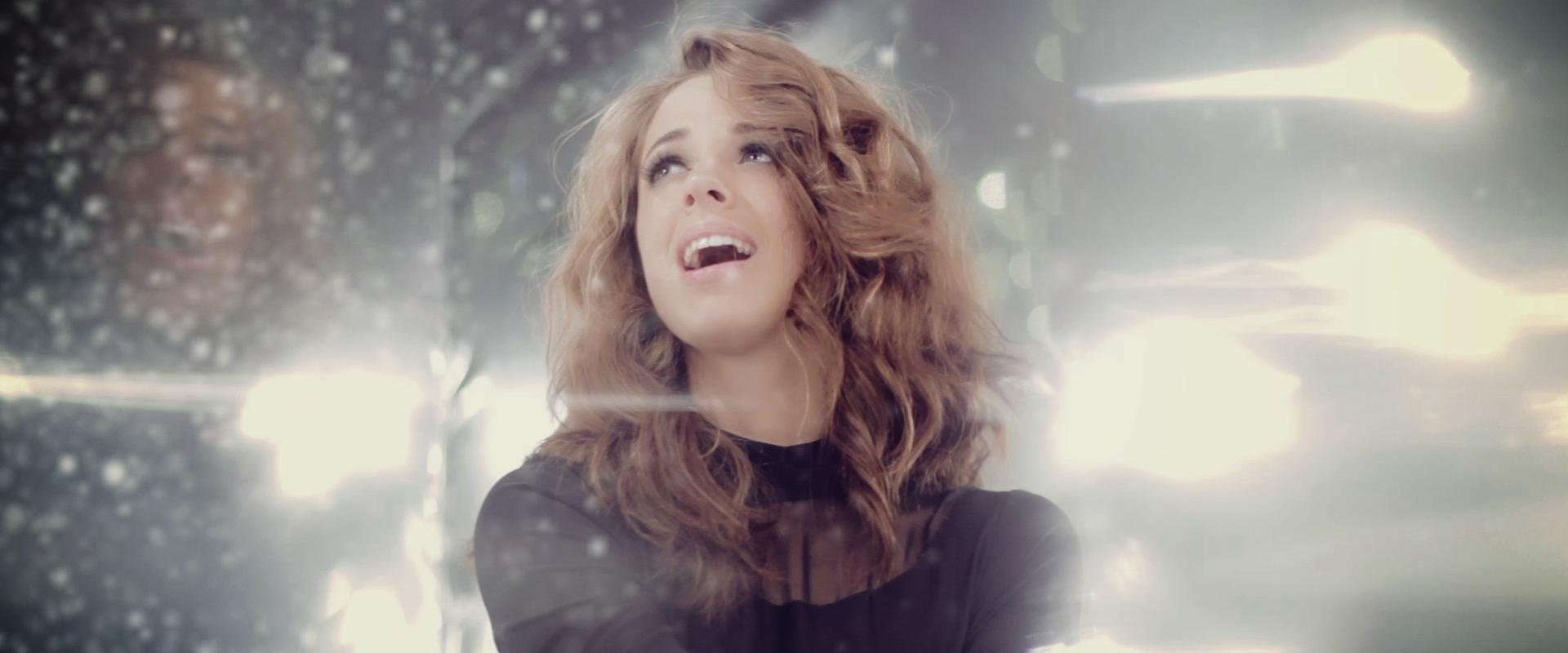 Andrea Berg Oops mamatschi (videoclip) - andrea berg - vevo